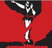 Elegant Rumba Dance Company